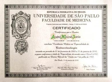 CERTIFICADO-RESIDÊNCIA-ENDOCRINOLOGIA