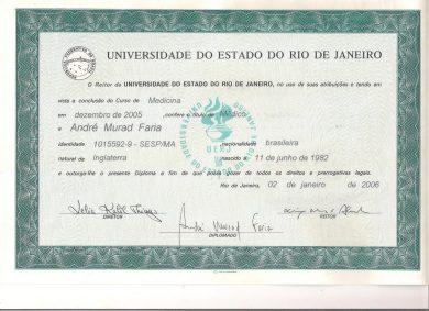 DIPLOMA-GRADUAÇÃO-UERJ-FRENTE-1024x745-1